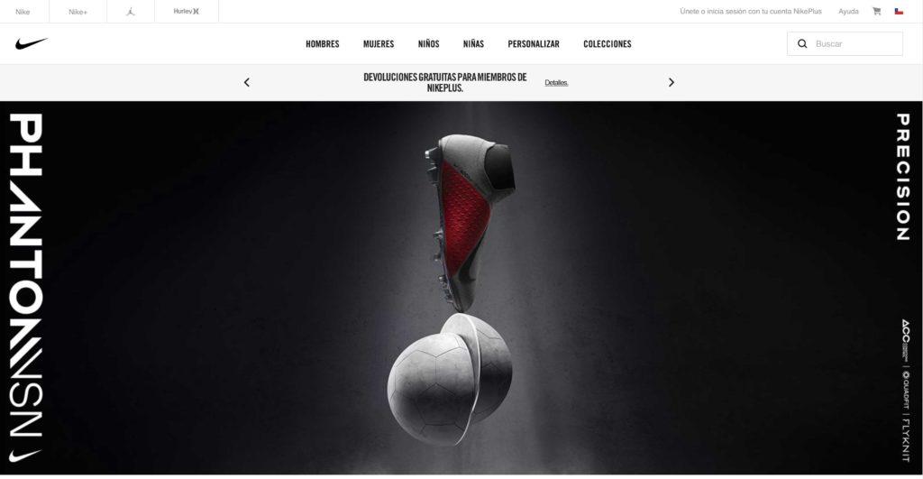 fotografía publicitaria fotografía profesional fotografía comercial fotografía de productos chile
