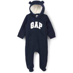 ropa bebe 3