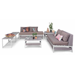 mueble11