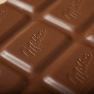 chocolatecloseup