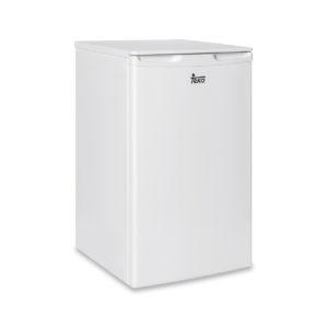 refrigeradorchicoc