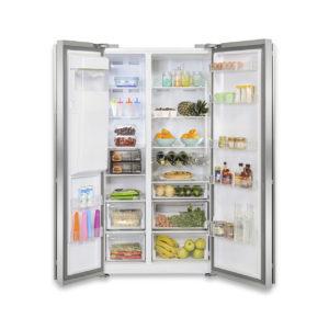 refrigeradorgrandea
