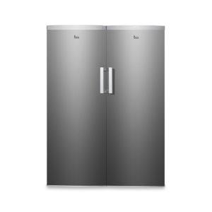 refrigeradorgrandec