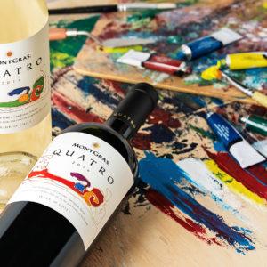 vinoquatrogeneral