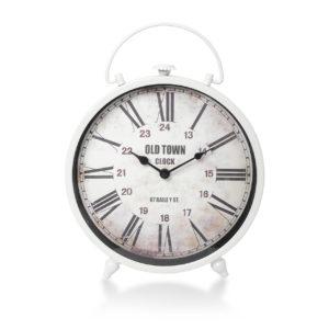 Reloj grande