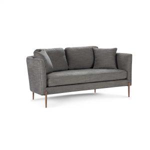 Sofa Rosen