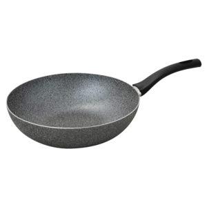 wok 45 grados