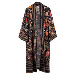 Kimono Rosen