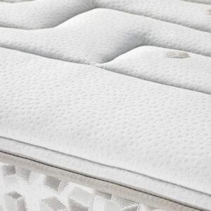 Detalle pillow