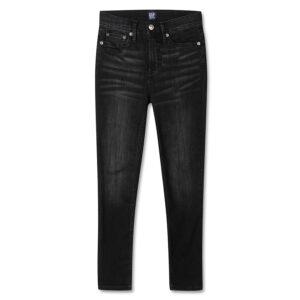 Jeans gap hombre