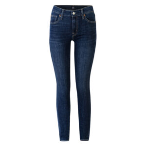 Jeans gap mujer