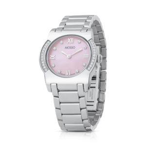 Reloj Mosso